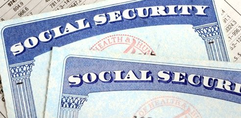 Social Security Disbaility
