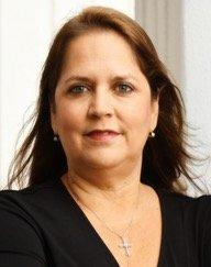 Kelly Barcia Nuñez
