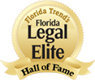 Florida Leagal Elite