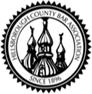 HCB Association