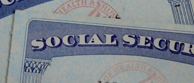 Tampa Social Security Disbaility