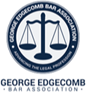 George Edgecomb