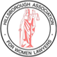 Hillsborough Association for Woman