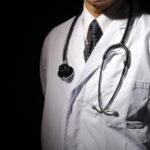 Doctor_Steth